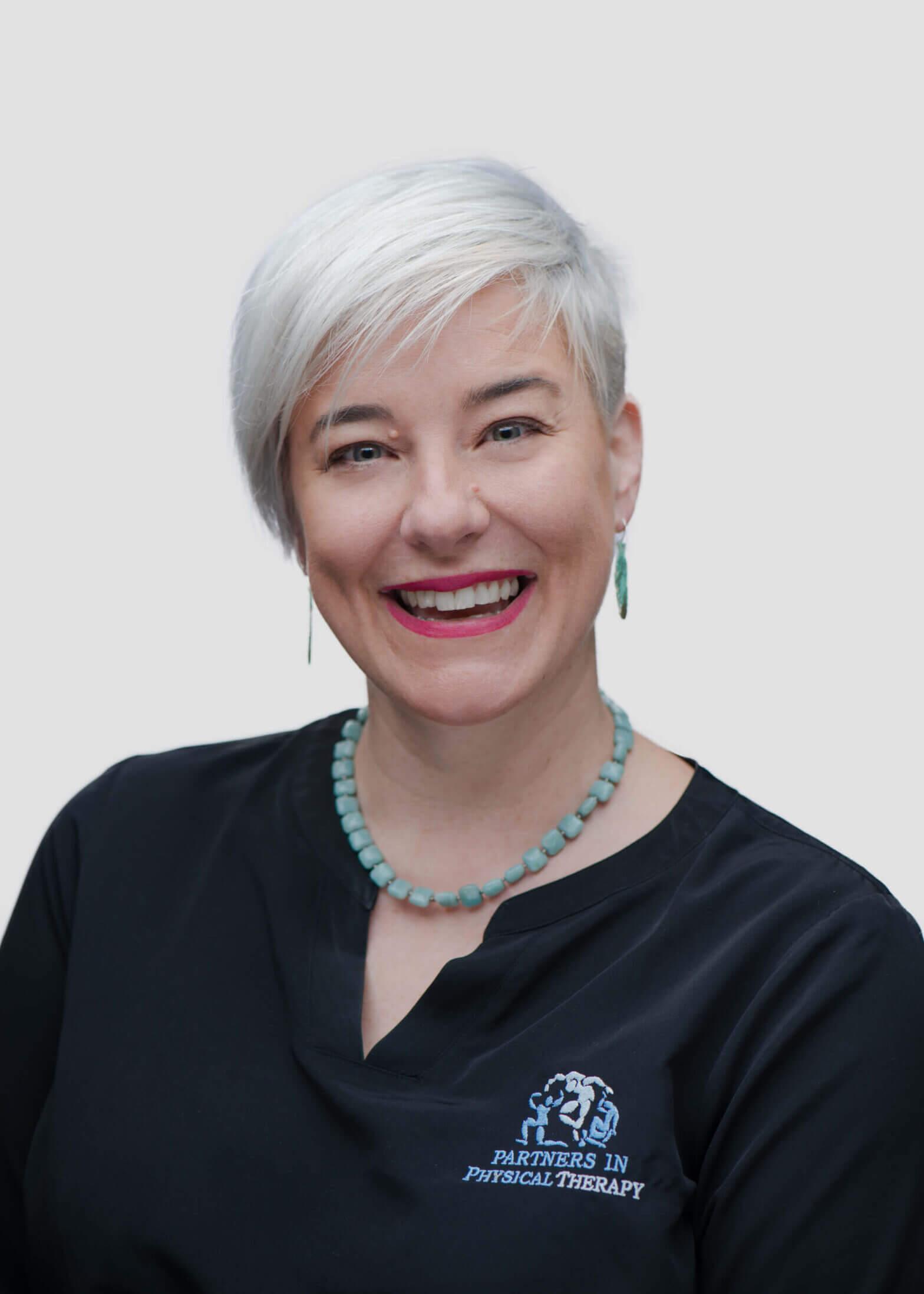 Erin McInnis